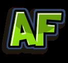 ApkFeed